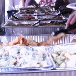 Pit Stop Catering Grand Rapids | BBQ Catering at its Finest