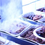 Pit Stop Catering Grand Rapids | Steamy Beans Delicious