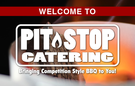 bbq catering grand rapids mi Welcome2 Home