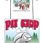 Pit-Stop-Catering-T-Shirts
